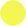 Pacma Yellow